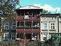 970.zespół zabudowy ul. Jaśkowej Doliny-ul. Jaśkowa Dolina 36 Gdańsk 46.JPG