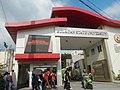 9762Bulacan State University Main Gate 02.jpg