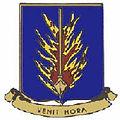 97th Bombardment Group - Emblem.jpg