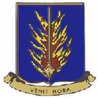 97th Bombardment Group - Emblem