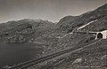 9812 Ved Kleivevatn, Bergensbanen - no-nb digifoto 20160406 00027 bldsa Ne0058 (cropped).jpg