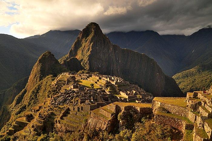 98 - Machu Picchu - Juin 2009.jpg