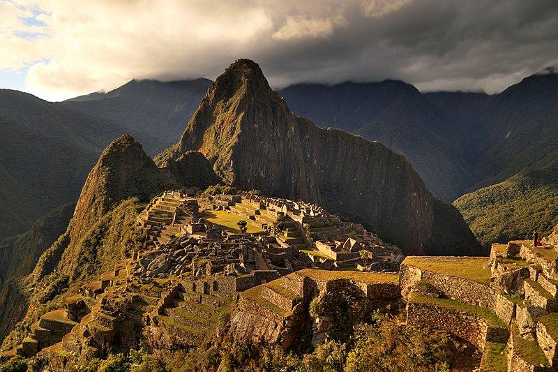 Archivo:98 - Machu Picchu - Juin 2009.jpg