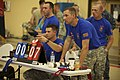 98th Division Army Combatives Tournament 140607-A-BZ540-218.jpg