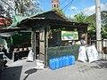 9961Bulacan Baliuag Town Proper 24.jpg