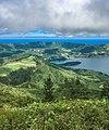 Açores IMG 1228 (36219070026).jpg