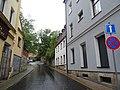 Aš, Jiráskova ulice.jpg