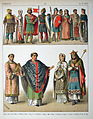 A.D. 900, French - 029 - Costumes of All Nations (1882).JPG