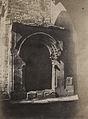 A. Salzmann - Fontaine arabe 1 - Jerusalem.jpg