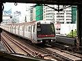 A142(045) Tsuen Wan Line 05-10-2017.jpg