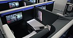 A350- Interior - Delta One suite (23500369498).jpg