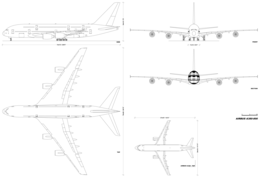 A380-800v1.0.png