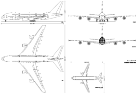 Image illustrative de l'article Airbus A380