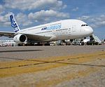 A380 viewed from an Ant (3768125322).jpg