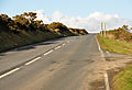 A386 below Gibbet Hill.jpg