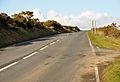 A386 below Gibbet Hill.jpg