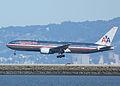 AA landing (11346776566).jpg