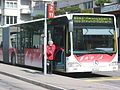 ABM bus in Biel.JPG