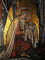 AC Dom Mosaik Kaiser Karl.jpg