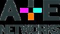 AETN logo.png