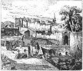 AFR V2 D420 Algiers in 1832.jpg