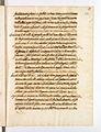 AGAD Itinerariusz legata papieskiego Henryka Gaetano spisany przez Giovanniego Paolo Mucante - 0043.JPG