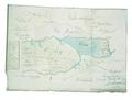 AGAD Mapa Latowicza 1.png