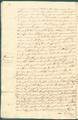 AGAD Widymus uniwersału Zygmunta Augusta wydany 12 marca 1578 roku na polecenie Stefana Batorego - 20.png
