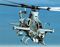 AH-1Z Viper HX-21 in flight 2005.jpg