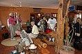 AHI Treasures of Southern Africa 3-07 0164 N (687099516).jpg