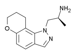 AL-38022A - Image: AL 38022A structure