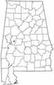 ALMap-doton-Greensboro.PNG