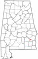ALMap-doton-Louisville.PNG