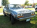 AMC Eagle sedan blue f.jpg