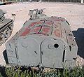 AMX-VCI-latrun-3.jpg
