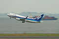 ANA B737-781(JA08AN) take off @HND RJTT (1315952202).jpg