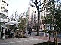 AOYAMA M's TOWER - panoramio.jpg