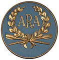 ARA Lower Mall plaque.jpg