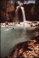 ARIZONA-HAVASU FALLS - NARA - 544101.tif