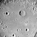 AS16-M-0874.jpg