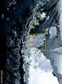 ASAR looks at the Antarctic Peninsula ESA198056.jpg