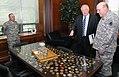 ASC hosts governor, AMC leadership, DoD logistician (2).jpg