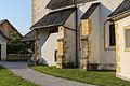 AT-12336 Kath. Pfarrkirche hl. Lambertus, Suetschach 11.jpg