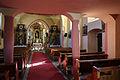 AT-62859 Pfarrkirche Heiliger Michael, Rosegg 50.jpg