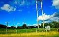 ATC Power Lines - panoramio (18).jpg