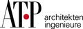 ATP-ai 4c pos.png