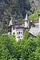 AT 805 Schloss Fernstein, Nassereith, Tirol-3576.jpg