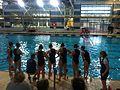 AUS v GB water polo first test 029.JPG
