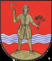 AUT Kirchbach-Zerlach COA.png