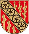 AUT Raaba-Grambach COA.png